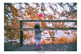 11-baloon