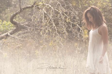 avery_hill_laka-202