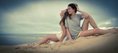 inspiration_photographs