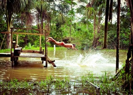 jungle-jump