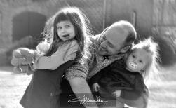 kundalini_children